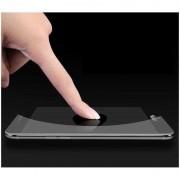 Película em Vidro Temperado para Alcatel Pop 4 Plus