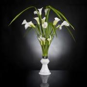 Aranjament floral ETERNITY VANESSA
