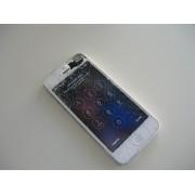 Inlocuire Display complet Ecran iPhone 5 5s 5c SE