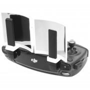 DJI MAVIC PRO Control Remoto Amplificador De Señal Mejora De Señal De Antena Con La Protección De La Película