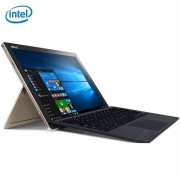 Asus Linghuan 3 Pro T303UA Notebook with Stylus