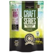 Mangrove Jack's Craft Series cidru coacaze 2.4 kg