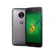 Motorola Moto G5 - 16 GB - Grey