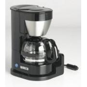 Waeco MC-054 autós kávé és teafőző
