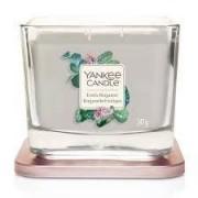 Yankee Candle Svíčka Yankee Candle Elevation - Exotic Bergamot (3 knoty)