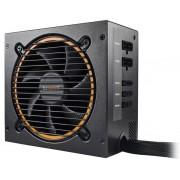 Sursa Semi-Modulara Be Quiet! Pure Power 10, 500W, 80 Plus Silver