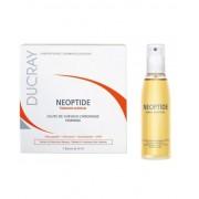 Ducray Neoptide Lozione 3 Flaconi Da 30ml