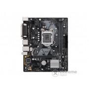 Asus S1151 PRIME H310M-D R2.0 INTEL H310 mATX matična ploča