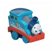 Thomas & Friends Locomotoras Acrobacias