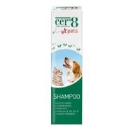 Larus Pharma Srl Cer'8 Pets Shampoo 200 Ml