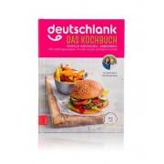 deutschlank deutschlank - Das Kochbuch unisex