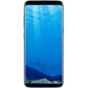 Telefon Mobil Samsung Galaxy S8 Plus G955 64GB Dual Sim 4G Coral Blue