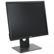 Монитор, Dell P1917S, 19 инча IPS LED Anti-Glare, IPS Panel, 6ms, 1000:1, 250 cd/m2, 1280x1024, HDMI, DP, USB 3.0 Hub, P1917S_5Y