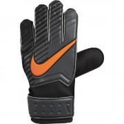 Nike unisex kapuskesztyű Kids` Match Goalkeeper JR Football Gloves GS0343-089