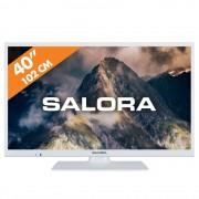 SALORA LED TV 40FSW5012