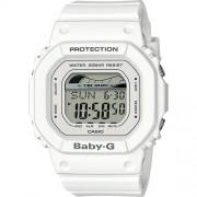 Casio BLX-560-7ER Дамски Часовник