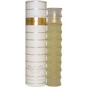Amazing Eau De Parfum Spray by Bill Blass 3.3 Ounce