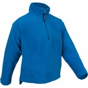 Avento Skipulli Micro Fleece Junior Kobalt Maat 176
