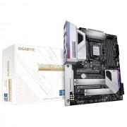 MB, GIGABYTE Z490 VISION G /Intel Z490/ DDR4/ LGA1200