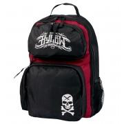 sac à dos HYRAW - Skull 4 - HY184