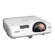 Epson EB 535W - Proyector LCD - 3400 lúmenes - 1280x800- 16:10 -