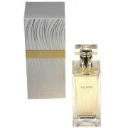 Lalique Nilang 50Ml Per Donna (Eau De Parfum)