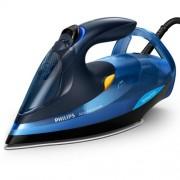 Żelazko Philips GC4932/20 AzurAdvanced 2600W