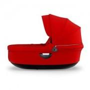 Stokke Stokke Stroller Carry Cot Red