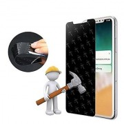 Unbreakable Glass Screen Protector For Lenovo A6600
