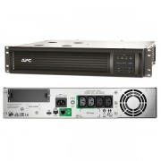 APC Smart-UPS 1000VA LCD RM 2U 230V SmartConnect, SMT1000RMI2UC SMT1000RMI2UC