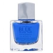 Antonio Banderas Blue Seduction тоалетна вода за мъже 50 ml