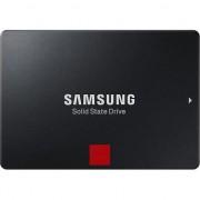 "Solid-State Drive (SSD) Samsung 860 PRO, 512GB, SATA III, 2.5"""