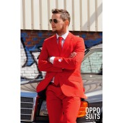 0 Opposuit - Red Devil EU58