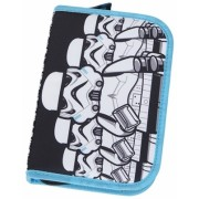 Penar echipat Core Line Star Wars Stormtrooper LEGO