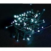 Luci natalizie Impression - bianco freddo - 13402 - 600339 - Impression