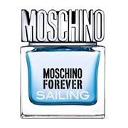 Forever sailing eau de toilette para homem 30ml - Moschino