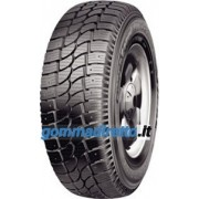 Tigar Cargo Speed Winter ( 195/75 R16C 107/105R , pneumatico chiodato )