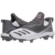 adidas Icon V Bounce TPU Grey FourGrey FourFootwear White