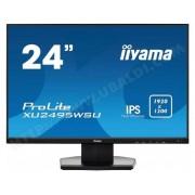IIYAMA Ecran 24 pouces ProLite XU2495WSU-B1