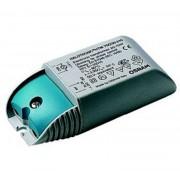 OSRAM 70VA transformer Halotronic Mouse