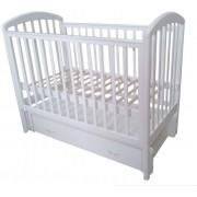 Baby Luce Детская кроватка Baby Luce Слава 0 маятник универсальный