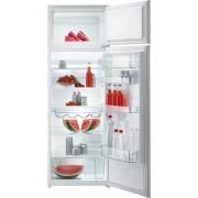 Kombinirani hladnjak/zamrzivač Gorenje RFI4161AW
