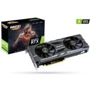 Placa Video INNO3D GeForce RTX 2070 SUPER Twin X2 OC, 8GB GDDR6, HDMI, 3xDP