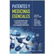 Patentes Y Medicinas Esencíales