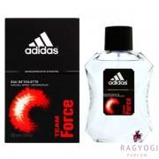 Adidas - Team Force (100 ml) - EDT
