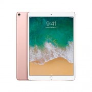 10.5-inch iPad Pro Wi-Fi 256GB - Rose Gold