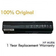 Laptop Battery For HP Compaq Presario MU06 CQ62 CQ42 CQ43 CQ56 CQ32 Original