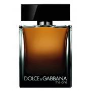 Dolce & Gabbana Dolce & Gabbana The One For Men EdP (50ml)