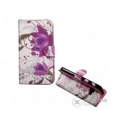 Gigapack preklopna korica za Samsung Galaxy XCover 4 (SM-G390), bijela