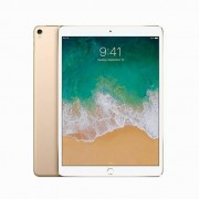 "Apple iPad Pro 10,5"" 256GB WiFi + 4G Oro"